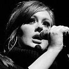 Adele's '21' Certified Diamond In US