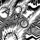 Thom Yorke Reveals 'Atoms For Peace' Album Details
