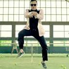 Man Dies After Doing 'Gangnam Style' Dance