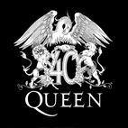 Queen Announce eBook