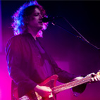 My Bloody Valentine: New Album Is Ready