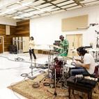 Foo Fighters Finish Writing New Album