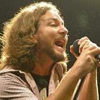 New Pearl Jam Album Coming In 'Nine To Twelve Months'