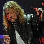 Led Zeppelin Reunion To Happen In 2014?
