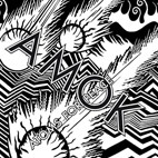 Thom Yorke's Atoms For Peace Full Album Stream
