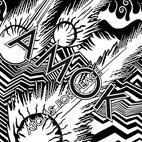 Thom Yorke's Atoms For Peace Full Album Stream