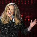Oscars Roundup: The Big Music Winners