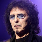 Tony Iommi On Writing A Eurovision Entry Song: 'I've Done A Lot Of Things, But Never That'