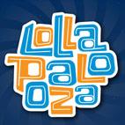 Lollapalooza Leak Includes QOTSA, NIN, the Cure