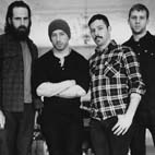 The Dillinger Escape Plan Posted New Album Preview