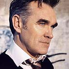 Morrissey: 'Thatcher was a Terror Without an Atom of Humanity'