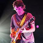 Pearl Jam's Stone Gossard Releases New Solo Tracks