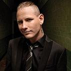 Corey Taylor Talks 'Exciting' Stone Sour Comic
