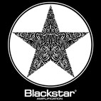 Blackstar Amplification Offers 'Spring Savings' Mail-in Rebates