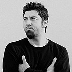 Deftones to Revive Shelved 'Eros' Album
