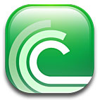 BitTorrent: 'We Don't Host Illegal Content'