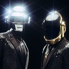 Daft Punk's 'Get Lucky' Reaches 1 Million Sales