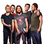 Pearl Jam Present New Single, Announce New Album