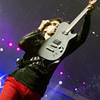 Muse Announced Latest Bizarre Tokyo Show Release