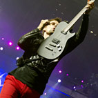Muse Announced Latest Bizarre Tokyo Show Release