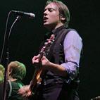 New Arcade Fire's Album Details Revealed