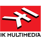 IK Multimedia Adds Miroslav Philharmonik Mobile Edition in New SampleTank for iOS