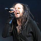 Korn: 'Money Takes Away Creativity, It Ruins Everything'