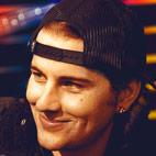 Avenged Sevenfold Singer on Robb Flynn's Rant: 'I Agree on 'Sad But True' Thing'