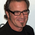 Bon Jovi Drummer Undergoes Second Emergency Surgery in Two Weeks