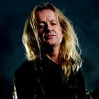 KK Downing: 'I Didn't Retire From Judas Priest: I Quit'