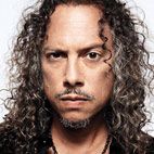 Kirk Hammett: ''Lulu' Is Some of the Best Stuff We've Done'