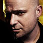 Trivium: 'David Draiman's Against Auto-Tune, We Had to Practice What We're Preaching'