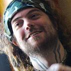 Max Cavalera: 'Sepultura Is Taken Hostage by Andreas Kisser'