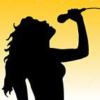 Top 10 Female Singers
