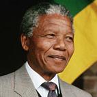 Nelson Mandela Passes Away at 95, Musicians React