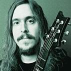 Opeth Describe 'Epic' New Album