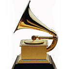 Open Letter to Grammys Demands More Respect for Metal, Points at Critical Mistakes