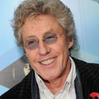 Roger Daltrey: 'The Who May Make a New Album This Year'