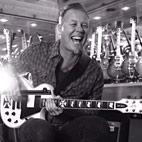Metallica: 'Metal Is Struggling in the US'