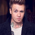 Papa Roach Enter Studio for New Album Recording