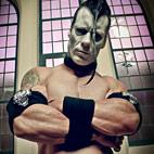 Doyle Wolfgang Hoping to Reunite Original Misfits