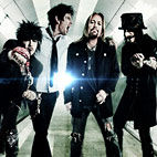 Motley Crue's Final Tour Is About Integrity, Manager Explains