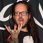 Korn Frontman: 'Obama Is an Illuminati Puppet'