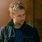 Damon Albarn Unveils 'Lonely Press Play' Video