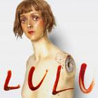 Journalist Defends Metallica's 'Lulu:' 'It Has Some of Best Drum Sounds From Lars Since 'Black Album''