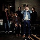 Kaiser Chiefs Stream Teaser of New Album Online