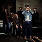 Kaiser Chiefs Stream Teaser of New Album Online