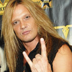 Sebastian Bach: Skid Row Not Reforming Is an 'Insult' to Fans