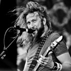 Mastodon Announce New Album 'Once More Round the Sun'