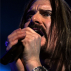 Dream Theater Singer Talks Modern Vocal Influences: 'Sleeping With Sirens, I See Stars, Bring Me the Horizon'